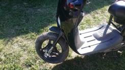 Suzuki. 50 куб. см., неисправен, без птс, без пробега