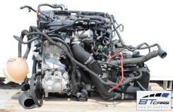 Двигатель в сборе. Audi TT, 8J9, 8J3 Двигатели: CETA, CESA, CDAA