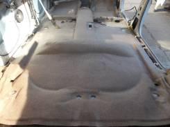 Ковровое покрытие. Toyota Gaia, SXM10, SXM15, SXM10G, SXM15G