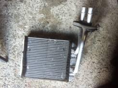 Радиатор отопителя. Volkswagen Touareg, 7LA,, 7L6,, 7L7, 7LA, 7L6