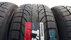 Bridgestone TS-02. Летние, 2011 год, без износа, 4 шт
