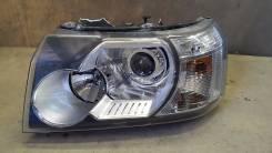Фара. Land Rover Freelander, L359