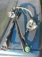 Стеклоподъемный механизм. Ford Focus