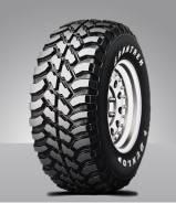 Dunlop Grandtrek MT1. Летние, 2014 год, без износа, 4 шт