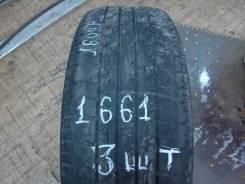 Bridgestone B390. Летние, износ: 30%, 3 шт