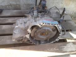 Автоматическая коробка переключения передач. Nissan Bluebird Sylphy, QNG10, QG10, B15, FB15, FNB15 Nissan Sunny, FNB15, B15, FB15 Двигатели: QG15DE, Q...