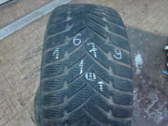 Dunlop SP Winter Sport M3, 225/45 R17 91H