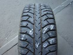 Bridgestone Ice Cruiser 7000, 205/55 R16 91T