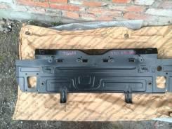Панель стенок багажного отсека. Volkswagen Tiguan