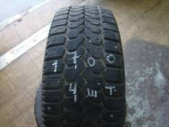 Yokohama Ice Guard, 195/65 R15 91Q