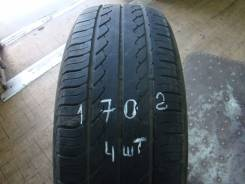 Hankook Optimo K406, 215/65 R16 98H