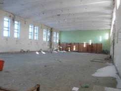 Складское помещение, 650 м?. 630 кв.м., Шкотова 17, р-н Железнодорожный