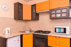 1-комнатная, улица Васянина 7. Центральный, 32 кв.м.