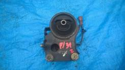 Подушка двигателя. Nissan Teana, J31, TNJ31, PJ31 Двигатели: VQ35DE, QR25DE, VQ23DE, QR20DE, VQ35DE NEO, QR25DE NEO
