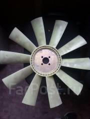 Вентилятор охлаждения радиатора. Shantui Laigong Fukai Yigong SZM Shanlin NEO Sdlg Xcmg