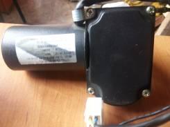 Мотор стеклоочистителя. Shantui SD16
