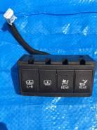 Блок управления, шторок и вентиляции сиденья LS460. Lexus LS600hL, UVF46, UVF45 Lexus LS460L, USF45, USF46, USF40, USF41 Lexus LS600h, UVF46, UVF45 Le...