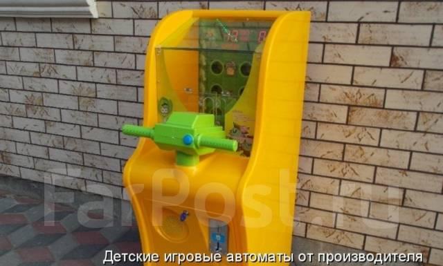 Игровые автоматы jam