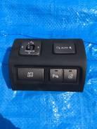Блок управления зеркалами. Lexus LS460L, USF40, USF41 Lexus LS460, USF41, USF40 Двигатели: 1URFE, 1URFSE