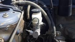 Вакуумный усилитель тормозов. Nissan Primera, P10 Nissan Bluebird, ENU13, SU13, EU13, SNU13, PU13, U13, HU13 Двигатели: SR18DE, GA16DS, KA24DE, SR20DE...