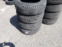 Bridgestone Blizzak Revo1. Всесезонные, 20%, 4 шт