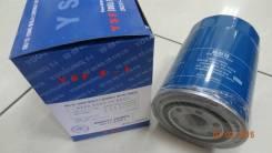 Фильтр масла D4DA / D4DD / 2631145001 / WJE10007 / JC-351 / JC-H006 / C-313 / 310 / 317 ( 5816 )