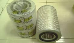 Фильтр воздуха 290*200*90 COSMOS LX / L6 DA91131110A / DA9113-1110A FUR SEAL