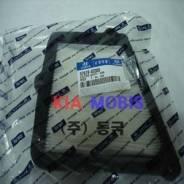 Фильтр салона BONGO J3 97619-4E000 / 976194E000 YSF