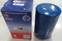 Фильтр масла ZB COMBI / 0K467-23802 / 0K46723802 / 0K467-23-802 / C-306 / C306 / WJF-9501