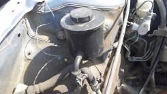 Бачок гидроусилителя руля. Nissan Bluebird, ENU13, SU13, EU13, HNU13, SNU13, U13, HU13 Двигатели: GA16DS, SR18DE, SR20DET, SR20DE, CD20