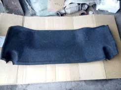 Обшивка багажника. Toyota Crown, UZS141, UZS145, UZS143, JZS147, UZS147, JZS149 Toyota Crown Majesta, JZS147, JZS149, UZS145, UZS147, UZS141, UZS143 Д...