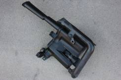 Бачок стеклоомывателя. Toyota Mark II, JZX110
