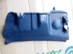 Панель приборов. Toyota Crown Majesta, UZS145, UZS141