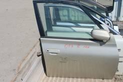 Дверь правая передняя Toyota OPA