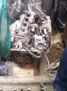 Двигатель в сборе. Toyota Voxy, AZR65G, AZR65, AZR60, AZR60G Двигатель 1AZFSE