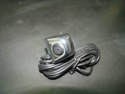 Камера заднего вида CAN-5H универсальная