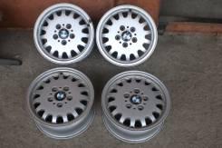 BMW. 7.0x15, 5x120.00, ET47, ЦО 72,0мм.