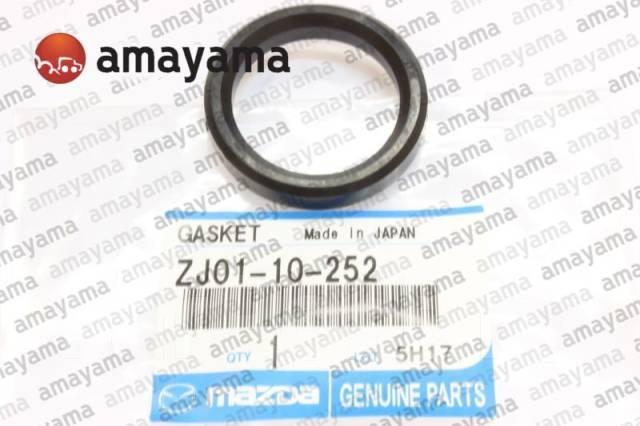 Прокладка резиновая Mazda ZJ0110252
