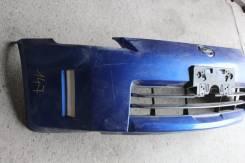 Бампер. Nissan 350Z, Z33