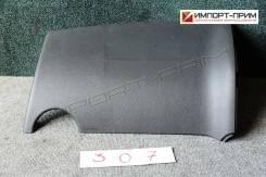 Подушка безопасности Suzuki SX4, левая передняя