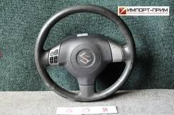 Руль с airbag Suzuki SX4, правый передний
