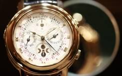 Куплю золотые часы ( Швейцария , Япония, Россия )