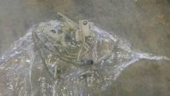 Датчик abs. Toyota Corolla, ZRE151 Двигатель 1ZRFE