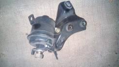 Фильтр топливный. Honda CR-V, RD1 Двигатель B20B