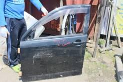 Дверь левая передняя Toyota RUSH