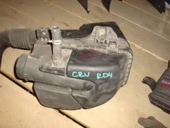 Корпус воздушного фильтра HONDA CR-V