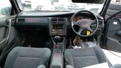 Салон в сборе. Toyota Corona, ST190