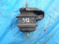 Подушка двигателя. Nissan Fairlady Z, HZ33 Двигатели: VQ35DE, NEO