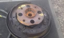 Цилиндр рабочий тормозной. Honda CR-V, RD1, E-RD1, GF-RD1, ERD1, GFRD1 Двигатель B20B