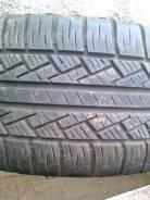 Pirelli Scorpion STR. Летние, 2011 год, износ: 10%, 2 шт